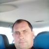 юрий, 49, г.Ставрополь