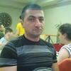 Harutyun, 36, г.Ереван