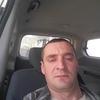 Виктор, 32, г.Костанай