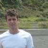 Denis, 37, г.Окленд