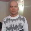Юрий, 50, г.Темиртау
