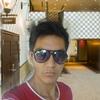Mz.khan, 20, г.Наманган