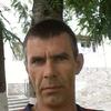 Андрей, 34, г.Новороссийск