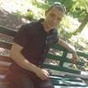 Никита, 29, г.Доброполье