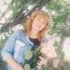 Лара, 38, г.Красноярск