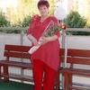 НАТАЛИЯ, 61, г.Иваново