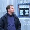 Андрей, 42, г.Тверь