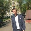 Серёга, 35, г.Обнинск