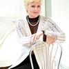 Lidia, 63, г.Most