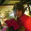 Алёна, 28, г.Киселевск