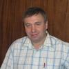 Вячеслав, 61, г.Александров