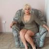 Natali, 67, г.Екатеринбург