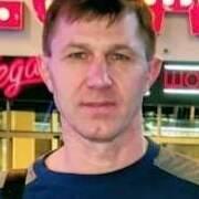 Олег 40 Химки