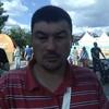 сашко, 36, г.Городенка