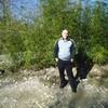 Андрей, 42, г.Стерлитамак