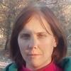 Юлия, 35, г.Липовец