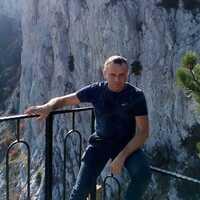 Ivan, 43 года, Близнецы, Симферополь