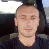 Анатолий, 35 лет, Дева, Мелитополь
