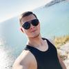 Макс, 27, г.Краснодар