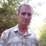 Александр 44 Иваново