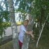 ludmila, 61, г.Кустанай