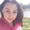 Nyudlya, 32, г.Нью-Йорк