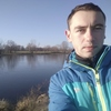 Александр, 28, г.Мосты
