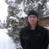 Роман, 43, г.Ярослав