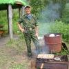vladimir, 72, г.Петропавловск-Камчатский