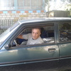 Николай, 57, г.Курск