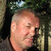 АЛЕКСАНДР, 60 лет, Овен, Орел