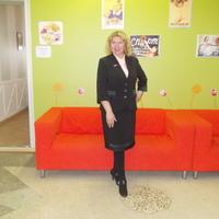 Антонина, 59 лет, Близнецы, Архангельск