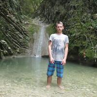 Александр, 26 лет, Телец, Таганрог