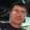 Николай, 36, г.Светлоград