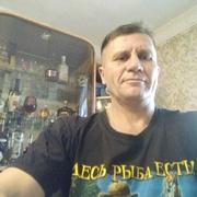 Сергей 49 Магнитогорск