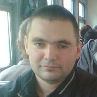 Дмитрий, 35 лет, Телец, Ярославль