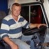 сергей, 54, г.Макеевка