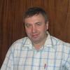 Вячеслав, 66, г.Александров