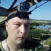 Николай Коньков, 31, г.Рязань