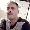 ровшан, 44, г.Баку