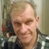 vladimir, 57, Daugavpils