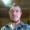 Иван, 46, г.Ижевск