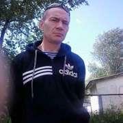 Андрей 43 года (Весы) Увельский