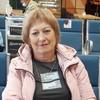 elena, 58, Berdsk
