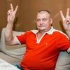 Victor, 44, г.Бремерхафен