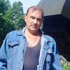 Константин, 47, г.Пушкино