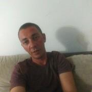 Felix Voronin 32 Tel Aviv-Yafo