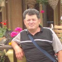 Магомед., 59 лет, Стрелец, Ростов-на-Дону