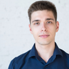 Dmitriy, 25, Syktyvkar
