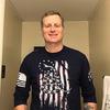 Andrew, 39, г.Сан-Франциско